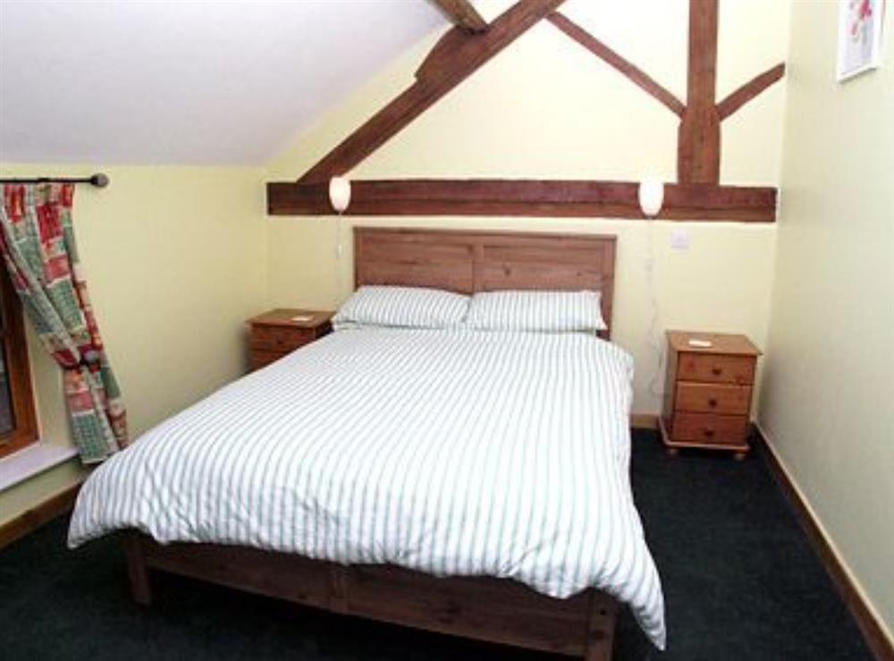 Photo 5 at The Drift House in Coddington, near Chester, Cheshire