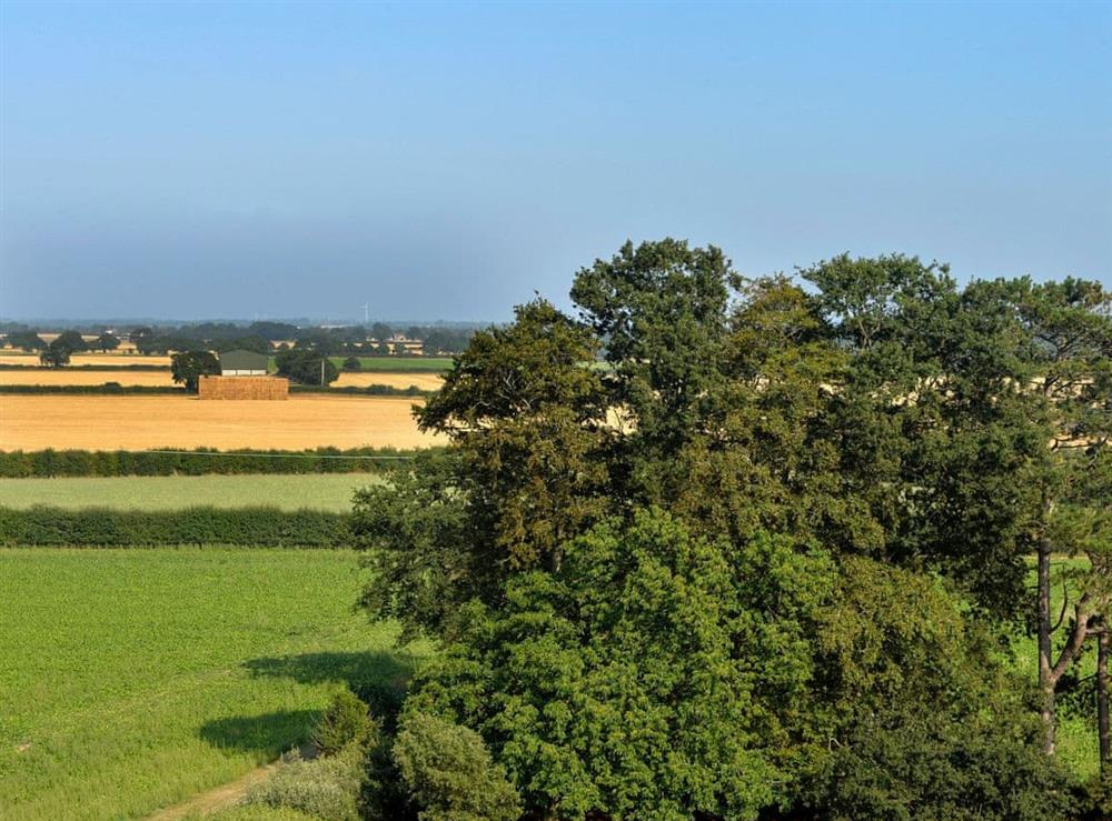 View (photo 4) at The Mill @ The Mill House in How Hill, near Ludham, Norfolk