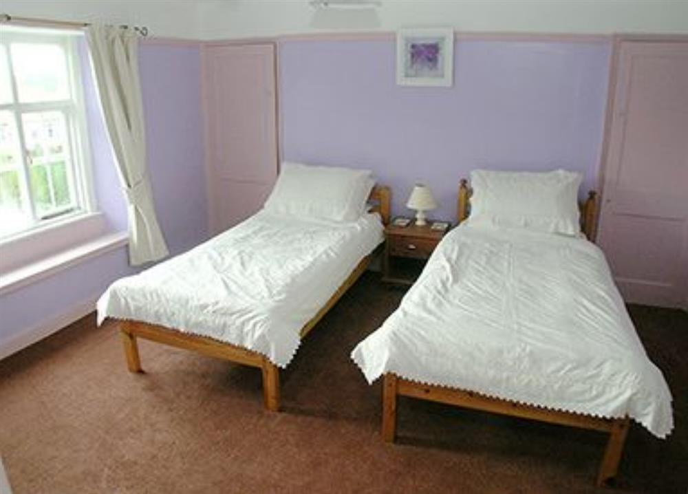 Photo 8 at The Officers House in Bacton-on-Sea, Norwich, Norfolk