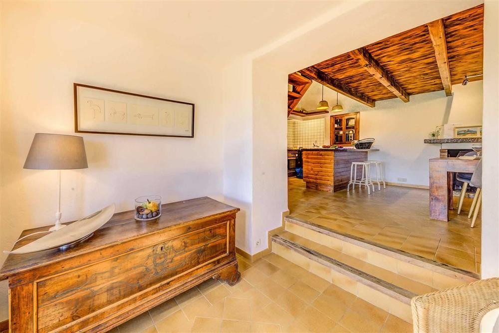 Open plan (photo 2) at Villa Cabanellas, Pollensa, Mallorca
