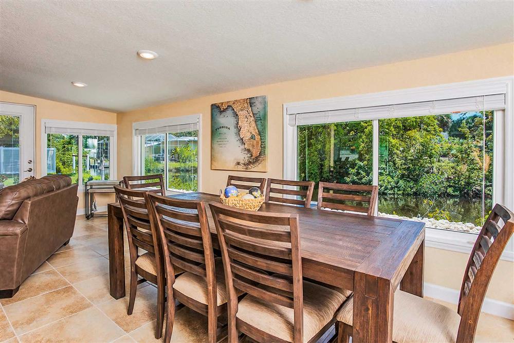 Photos of Villa Dearborn in Englewood, Gulf Coast - Florida