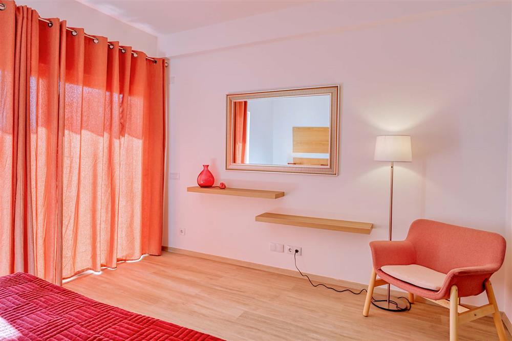 Bedroom (photo 2) at Villa Raquel, Vale de Parra, Algarve